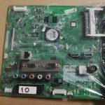 EAX64349212,LG ANAKART ,LG MAİN BOARD