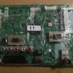 EBT62219917,EAX64696607,LG ANAKART