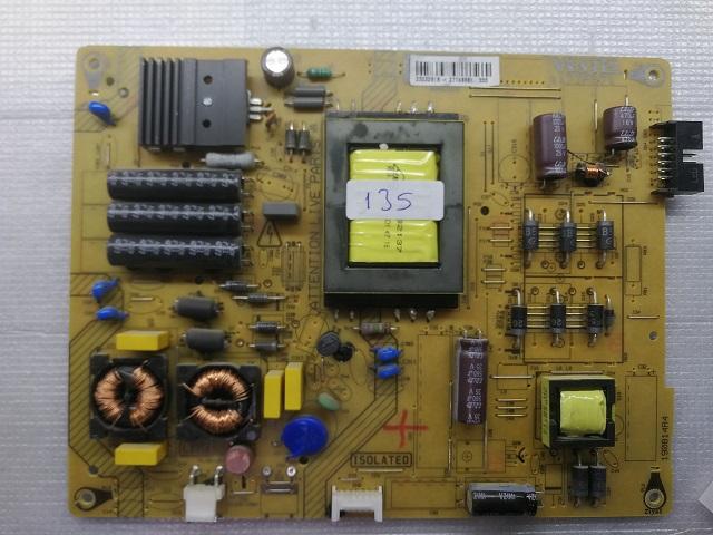 17IPS71 23232618-27746881 VESTEL POWER BOARD VESTEL BESLEME