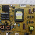 17IPS71 23219355-27353131 VESTEL POWER BOARD VESTEL BESLEME