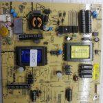17IPS19-4 23072580-26993065 VESTEL BESLEME VESTEL POWER BOARD