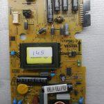 17IPS61-3 VESTEL POWER BOARD VESTEL BESLEME