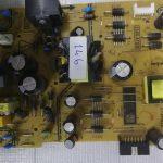 17IPS12 23321125 27678526 VESTEL POWER BOARD VESTEL BESLEME