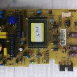 17IPS61-4 23280455 VESTEL POWER BOARD VESTEL BESLEME