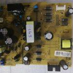 17IPS12 23281584 VESTEL POWER BOARD VESTEL BESLEME