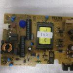 17IPS61-5 27941026 23393018 VESTEL POWER BOARD VESTEL BESLEME