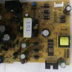 17IPS12 27990779 VESTEL POWER BOARD VESTEL BESLEME