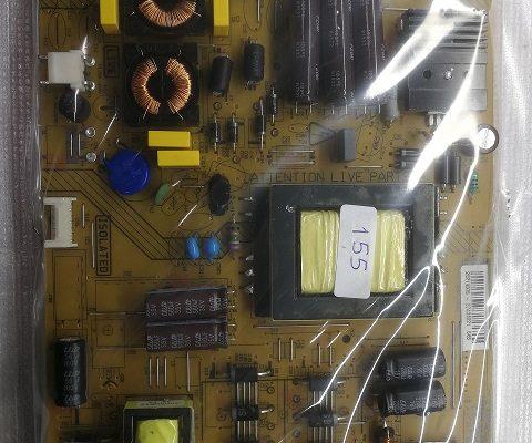 17IPS71 23216375 27438221 VESTEL POWER BOARD VESTEL BESLEME