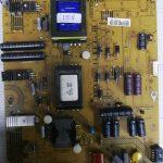 17IPS20 23222610-27281228 VESTEL POWER BOARD VESTEL BESLEME