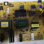 17IPS20 23299894-27611003 VESTEL BESLEME VESTEL POWER BOARD