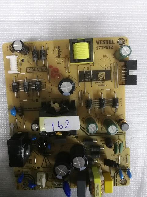 17IPS12 23321119 VESTEL POWER BOARD VESTEL BESLEME