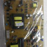 17IPS72 27801778 23395729 VESTEL POWER BOARD VESTEL BESLEME