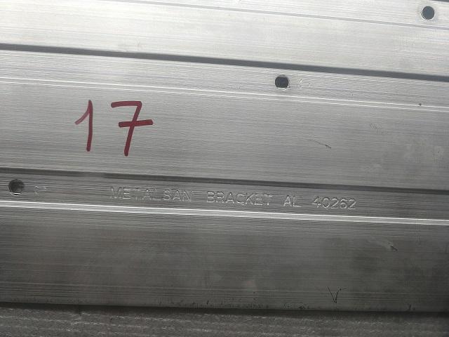 AL 40262 LED BAR