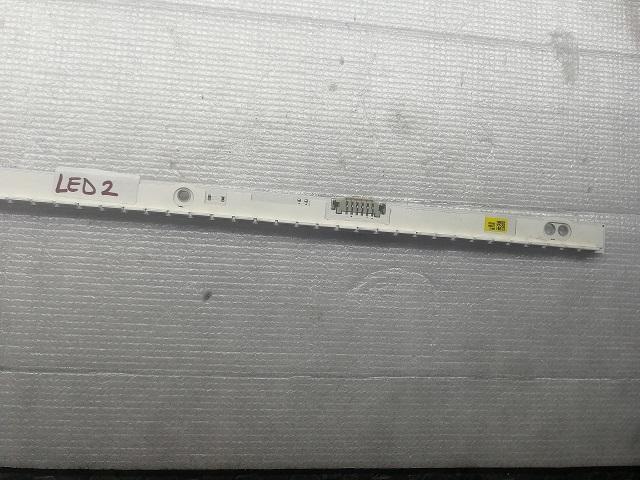 50NNB 2D-7032LED V1GE-500SMA