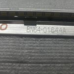 BN64-01644A LED BAR