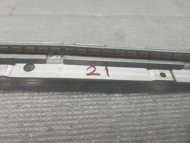 2011SVS40-FHD 5K6K RIHT LED BAR