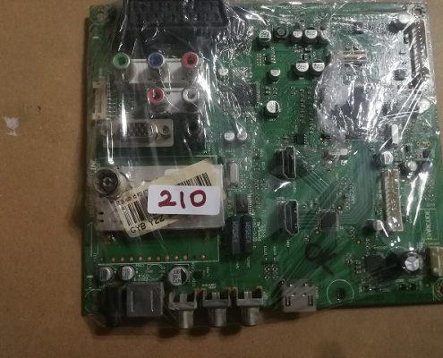 YRQ190R-6
