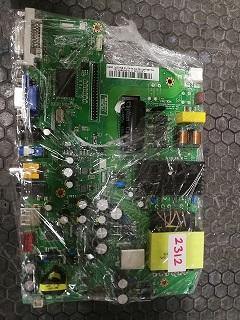 16AT017 V1.0