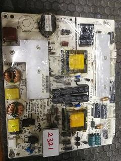 AY090P-4SF01.SUNNY POWER BOARD.SUNNY BESLEME