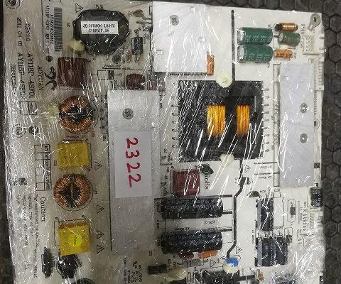 AY118P-4SF1.SUNNY BESLEME .SUNNY POWER