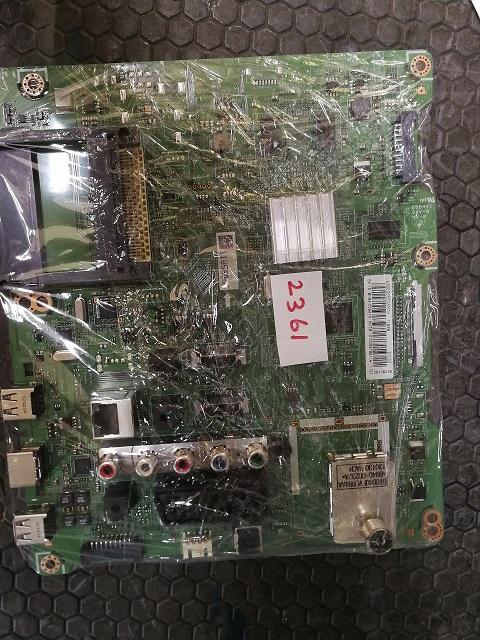 BN94-05561X.UE50ES5500.SAMSUNG MAİN BOARD .SAMSUNG ANAKART