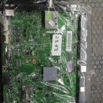 BN94-04466L.UE40D5000 ANAKART .UE40D5000 MAİN BOARD