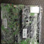 BN94-07341F.UE40H6470ASXTX.SAMSUNG ANAKART SAMSUNG MAİN BOARD
