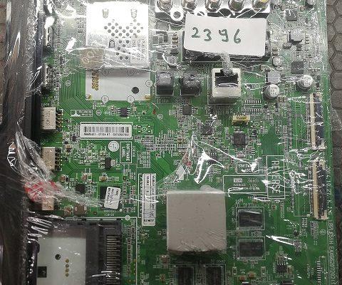 EBT63537802,EAX66207202