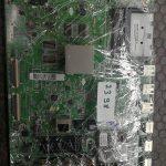 EBT63745803,55LF650V ANAKART,55LF650V MAİN BOARD,EAX66207203