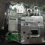EBR82405801,EAX66943504,LG 49UH610V ANAKART,LG 49UH610V MAİN BOARD