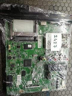 EBT62973042,LG 42LB620 MAİN BOARD ,