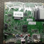 EBT63933915, 64578501, EAX67129604(1.0), LG 43LJ594V