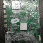 EBT63359602.EAX65612205.55EC930V MAİN BOARD.55EC930V ANAKART