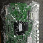47LM620S ,EBT62029702,EAX64307906,47LM620S ANAKART,47LM620S MAİN BOARD