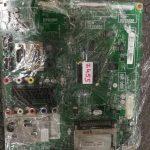 EBT61396881,EAX64113202,42LK430 ANAKART,42LK430 MAİN BOARD