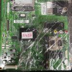 EBU60963658,EAX617661,37LE45AUO ANAKART ,37LE45AUO MAİN BOARD