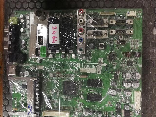EBR43557806,EAX40150702