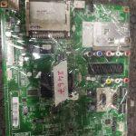 EBT61581653,EAX642900501,42LW450 ANAKART,42LW450 MAİN BOARD