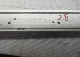 6922L-0021A LED BAR