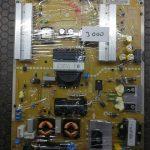 EAX66203101 (1.7) EAX66203101 LG BESLEME LG POWER BOARD
