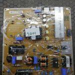 EAX66203001 (1.6) EAX66203001 LG BESLEME LG POWER BOARD