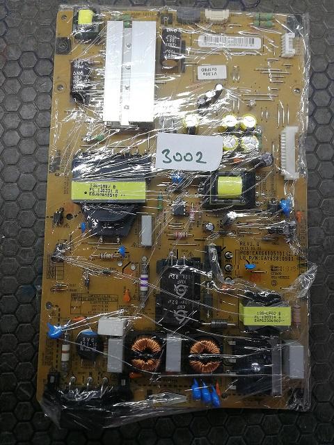 EAX64905701 (2.5) EAY62810901 LG BESLEME LG POWER BOARD