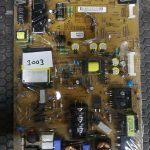 EAX64744201 (1.5) EAY62608902 EAX64744201 (1.3) LG BESLEME LG POWER BOARD