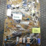 EAX64905601 (1.9) LG BESLEME LG POWER BOARD LG POWER BOARD.LG BESLEME