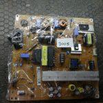 EAX65423701 EAX65423701(1.9) EAX65423701(2.0) LG BESLEME LG POWER BOARD