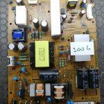EAX64905301 (2.2) LG BESLEME LG POWER BOARD