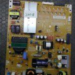 EAX65424001 (2.3) EAX65424001 (2.4) EAX65424001 (2.2) EAX65424001 (2.7) LG BESLEME LG BOWER BOARD