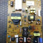 EAX64905701(2.3) EAY62810901 LG BESLEME LG POWER BOARD