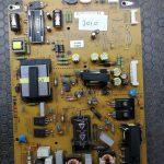 EAX64427101 (1.4) EAY62608901 EAX64427101(1.6) LG BESLEME LG POWER BOARD
