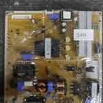 EAX66203001 (1.6) LG BESLEME LG POWER BOARD
